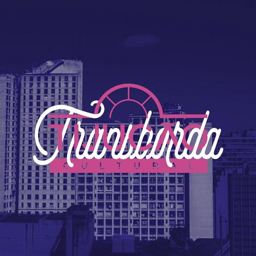TIJUCÃO CULTURAL TRANSBORDA