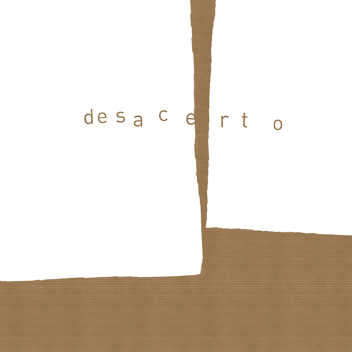 DESACERTO