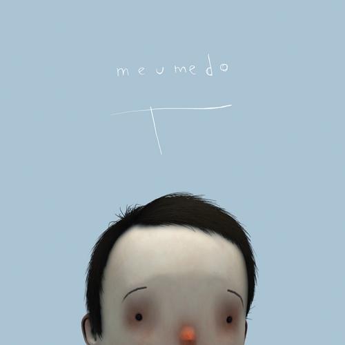 MEU MEDO