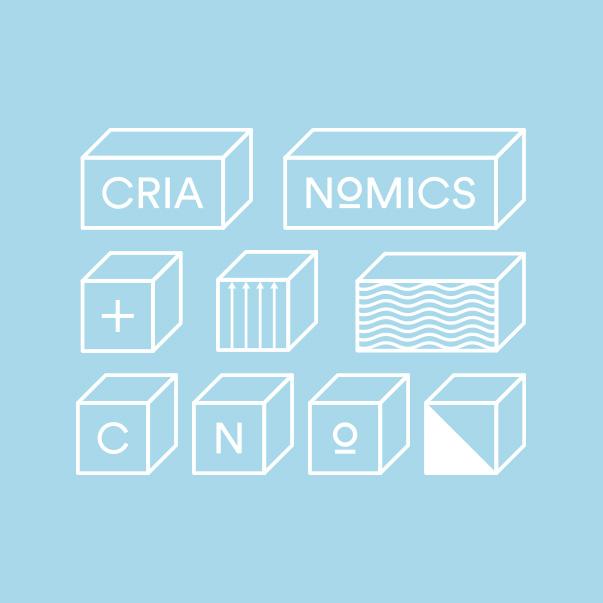 CRIANOMICS